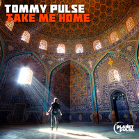 Tommy Pulse - Take Me Home