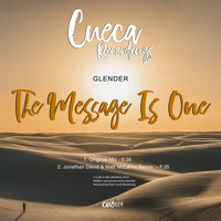 Glender - The Message Is One