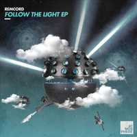 Remcord - Follow The Light