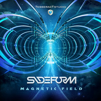 Sideform - Magnetic Field