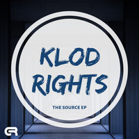 Klod Rights - The Source EP