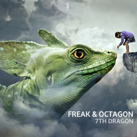 Freak & Octagon - 7th Dragon