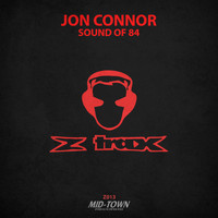 Jon Connor - Sound of 84