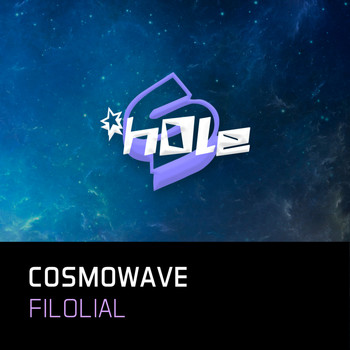 Cosmowave - Filolial