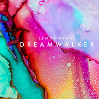 Lemongrass - Dreamwalker