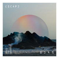 Escape - Lights and Borders