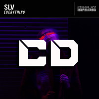 SLV - Everything