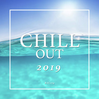 Chill Out - Chill Out 2019