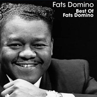 Fats Domino - Best of Fats Domino