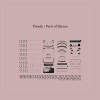 THEADE - Parts of Silence