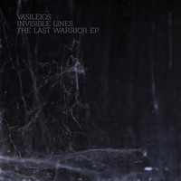 Vasili - Invisible Lines: The Last Warrior