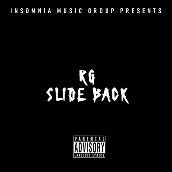 RG - Slide Back (Explicit)