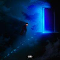COSMIC (2018) | Bazzi | High Quality Music Downloads