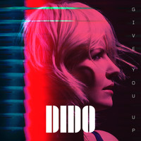 Dido - Give You Up (Edit)