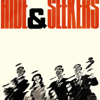 The Seekers - Hide e Seekers