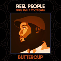 Reel People - Buttercup