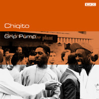 Chiqito - Grip Pump
