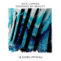 Nick Lampos - Designed By Beauty