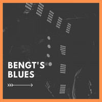 Stan Getz - Bengt's Blues