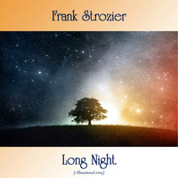 Frank Strozier - Long Night (Remastered 2019)