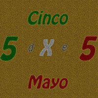 Bullet & the Calibers - Cinco De Mayo