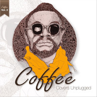 Coffee - Covers Unplugged, Vol. 2