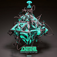 Deeb - Organ Donor / This That Tune