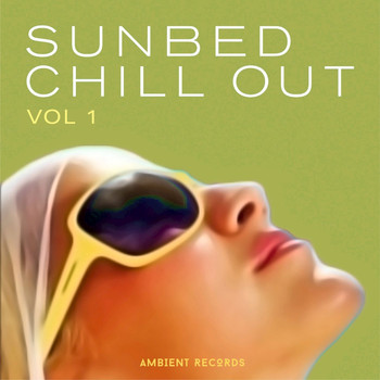 Various Artists - Sunbed Chill Out (Vol 1)