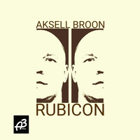 Aksell Broon - Rubicon