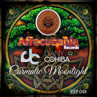 Dany Cohiba - Carmatic Moonlight