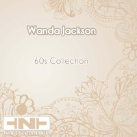 Wanda Jackson - 60s Collection