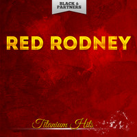 Red Rodney - Titanium Hits