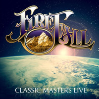 Firefall - Classic Masters Live