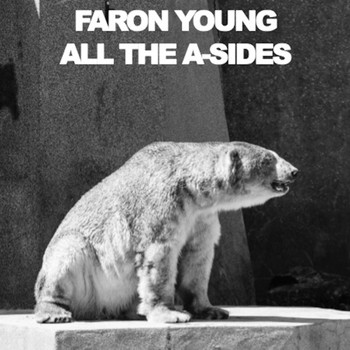 Faron Young - All the A-Sides