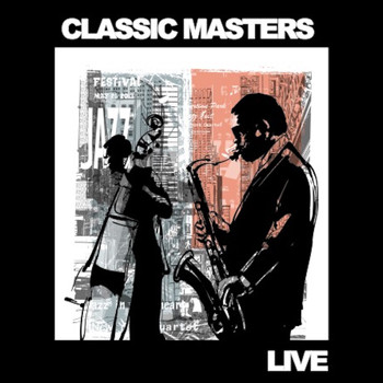 The Tubes - Classic Masters Live!