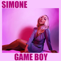 Simone - Game Boy (Explicit)