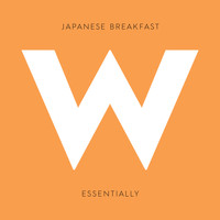 Japanese Breakfast - Essentially