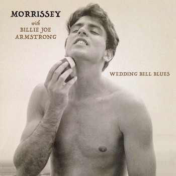 Morrissey - Wedding Bell Blues