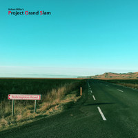 Project Grand Slam - Redemption Road
