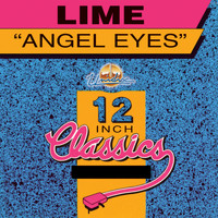 Lime - 12 Inch Classics / Single