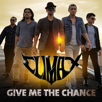 Climax - Give Me the Chance