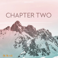 Various Artists - Chapter Two