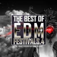Various Artists - The Best Of EDM Festivals.4