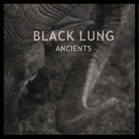 Black Lung - Gone