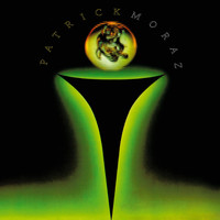 Patrick Moraz - The Story of I: Remastered