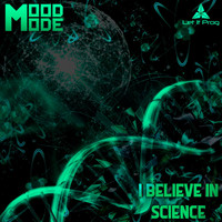 MoodMode - I believe in Science