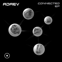 Adaev - Connected EP