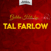 Tal Farlow - Golden Hits By Tal Farlow