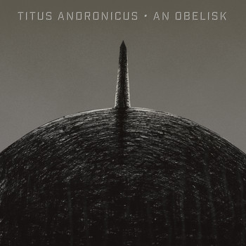 Titus Andronicus - Tumult Around the World