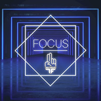 Two Fingers - FOCUS